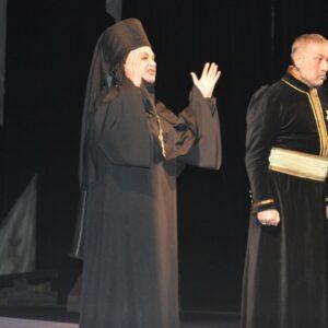 Гетьман Мазепа