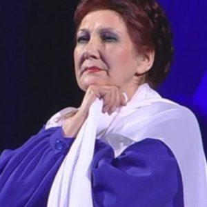 Мама-Марія
