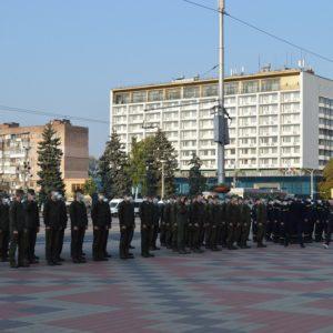 До державного свята – Дня захисника України!