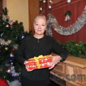 В театре имени Магара покажут премьеру новогоднего концерта