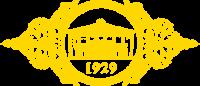 magara-logo-gold-img