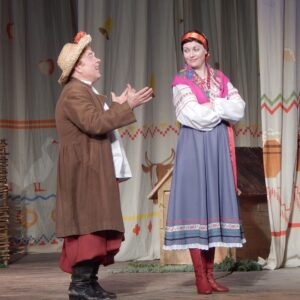 Гапон Олександр Іванович