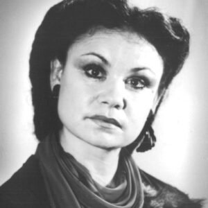 Карпенко Алла Миколаївна