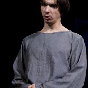 Костюк Павло Миколайович