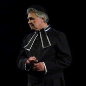 Козьмик Євген Ярославович