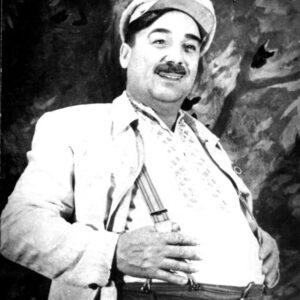 Магар Володимир Герасимович