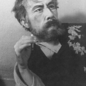 Параконьєв Костянтин Йосипович