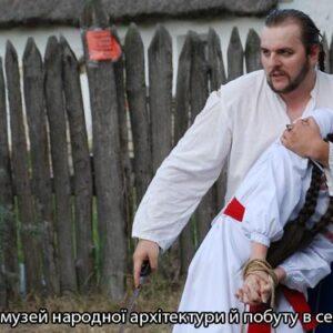 Прокіп Олександр Олександрович