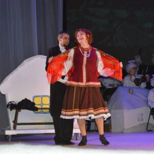 Ромашко Світлана Борисівна