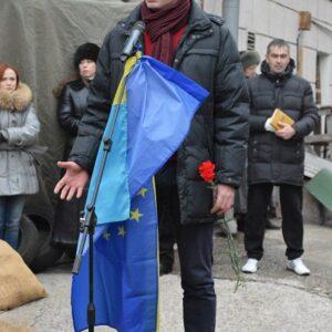 Шадрін Костянтин Сергійович