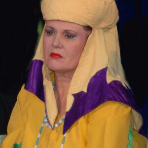 Шинкарук Ніна Петрівна