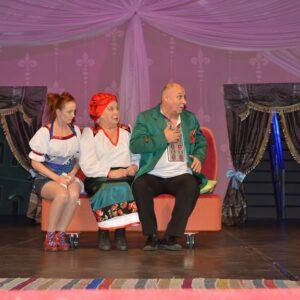 Сиротенко Анатолій Сергійович