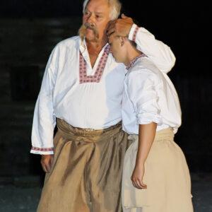 Смолій Іван Ілліч
