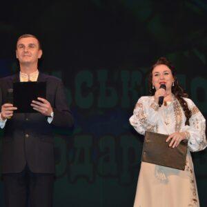 Захаров Дмитро Вікторович